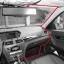 กล้องติดรถ กระจกมองหลัง ราคา 1,390 ปกติ 2,190 บาท thumbnail 4