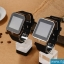 นาฬิกาโทรศัพท์ Smartwatch รุ่น M6S Watch Phone สีดำ ลดเหลือ 1,590 บาท ปกติราคา 3,550 thumbnail 8