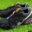 รองเท้า salomon speedcross 3 CS ดำ-เทา thumbnail 3