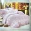 ชุดผ้าปูที่นอน-พรีเมี่ยมAA-11 thumbnail 1