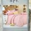 ชุดผ้าปูที่นอน-พรีเมี่ยมAA-10 thumbnail 1