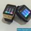 นาฬกาโทรศัพท์ Smartwatch รุ่น GV09 Watch Phone สีดำ ราคา 1,650 บาท ปกติ 3,650 thumbnail 8