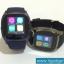 นาฬิกาโทรศัพท์ Bluetooth Smart Watch รุ่น M26 สีดำ ราคา 950 บาท ปกติ 2,590 thumbnail 7