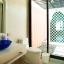 2 Bedrooms Beach Front Pool Villa@Marrakesh Residence Hua Hin thumbnail 9