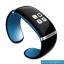 นาฬิกาโทรศัพท์ Bluetooth Smart Watch รุ่น L12S Bracelet Wrist สีส้ม ปกติราคา 2,450 ลดเหลือ 1,490 บาท thumbnail 6