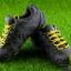 รองเท้า Merrell Sport เทา-เหลือง thumbnail 3