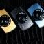 กล้อง ติด รถยนต์ hd dvr GS9000/ G30 FN สีดำ (เมนูภาษาไทย) ปกติขาย 1,890 ราคาพิเศษ 990 thumbnail 4