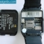 นาฬิกาโทรศัพท์ Smartwatch รุ่น M6S Watch Phone สีดำ ลดเหลือ 1,590 บาท ปกติราคา 3,550 thumbnail 12