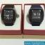 นาฬิกาโทรศัพท์ Bluetooth Smart Watch รุ่น M26 สีดำ ราคา 950 บาท ปกติ 2,590 thumbnail 11