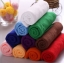 ผ้าเช็ดตัวนาโน7 thumbnail 2