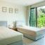 2 Bedrooms Beach Front Pool Villa@Marrakesh Residence Hua Hin thumbnail 5