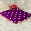 ชุดผ้าปู-ลายจุด-5 thumbnail 1