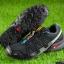 รองเท้า salomon speedcross 3 CS ดำ-เทา thumbnail 4