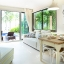 2 Bedrooms Beach Front Pool Villa@Marrakesh Residence Hua Hin thumbnail 2