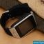 นาฬิกาโทรศัพท์ Smartwatch รุ่น M6S Watch Phone สีดำ ลดเหลือ 1,590 บาท ปกติราคา 3,550 thumbnail 10
