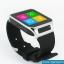 นาฬิกาโทรศัพท์ Smartwatch รุ่น M6S Watch Phone สีดำ ลดเหลือ 1,590 บาท ปกติราคา 3,550 thumbnail 3