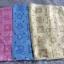 ผ้าเช็ดตัวนาโน3 thumbnail 1