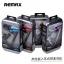 Remax หูฟัง Small Talk แท้ 100% RM-575 สีน้ำเงิน ปกติราคา 1,480 ลดเหลือ 750 บาท thumbnail 8