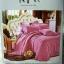 ชุดผ้าปูที่นอน-พรีเมี่ยมAA- thumbnail 1