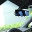 กล้องติดรถยนต์ แบบกระจกมองหลัง Car DVR Remax แท้ รุ่น Remax CX-02 ราคา 2,190 บาท thumbnail 6