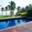 2 Bedrooms Beach Front Pool Villa@Marrakesh Residence Hua Hin thumbnail 1