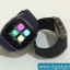 นาฬิกาโทรศัพท์ Bluetooth Smart Watch รุ่น M26 สีดำ ราคา 950 บาท ปกติ 2,590 thumbnail 8