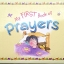 My First Book of Prayers thumbnail 1