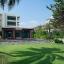 2 Bedrooms Beach Front Pool Villa@Marrakesh Residence Hua Hin thumbnail 8