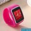 นาฬิกาโทรศัพท์ Smartwatch รุ่น Ai Watch Phone สีม่วง ลดเหลือ 1,950 บาท ปกติราคา 3,450 thumbnail 7