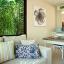 2 Bedrooms Beach Front Pool Villa@Marrakesh Residence Hua Hin thumbnail 6