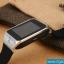 นาฬิกาโทรศัพท์ Smartwatch รุ่น M6S Watch Phone สีดำ ลดเหลือ 1,590 บาท ปกติราคา 3,550 thumbnail 6