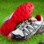 รองเท้า salomon speedcross 3 CS เทา-แดง thumbnail 3