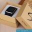 นาฬิกาโทรศัพท์ Smartwatch รุ่น Ai Watch Phone สีครีม ลดเหลือ 1,950 บาท ปกติราคา 3,450 thumbnail 13