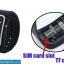 นาฬิกาโทรศัพท์ Smartwatch รุ่น Ai Watch Phone สีครีม ลดเหลือ 1,950 บาท ปกติราคา 3,450 thumbnail 6