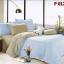ชุดเครื่องนอน-สีพื้น-ทูโทน-5 thumbnail 1