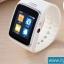 นาฬิกาโทรศัพท์ Smartwatch รุ่น Ai Watch Phone สีครีม ลดเหลือ 1,950 บาท ปกติราคา 3,450 thumbnail 2
