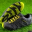 รองเท้า Merrell Sport เทา-เหลือง thumbnail 2