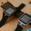 นาฬิกาโทรศัพท์ Smartwatch รุ่น M6S Watch Phone สีดำ ลดเหลือ 1,590 บาท ปกติราคา 3,550 thumbnail 9