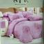 ชุดผ้าปูที่นอน-พรีเมี่ยมAA-8 thumbnail 1