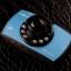 กล้อง ติด รถยนต์ hd dvr GS9000/ G30 FN สีดำ (เมนูภาษาไทย) ปกติขาย 1,890 ราคาพิเศษ 990 thumbnail 5