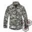เสื้อแจ็คเก็ตแทดเกียร์ NH ดิจิตอล thumbnail 1