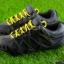 รองเท้า Merrell Sport เทา-เหลือง thumbnail 4