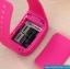 นาฬิกาโทรศัพท์ Smartwatch รุ่น Ai Watch Phone สีม่วง ลดเหลือ 1,950 บาท ปกติราคา 3,450 thumbnail 9