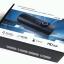 กล้องติดรถยนต์ GPS R300 DVR HD (เมนูภาษาไทย) ปกติราคา 2,590 ลดเหลือ 1,590 บาท thumbnail 8