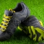 รองเท้า Merrell Sport เทา-เหลือง thumbnail 1