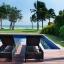 2 Bedrooms Beach Front Pool Villa@Marrakesh Residence Hua Hin thumbnail 11