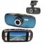 กล้องติดรถยนต์ Car Camera HD DVR รุ่น G1W สีดำ (เมนูภาษาไทย) ราคา 1,590 บาท ปกติ 2,990 บาท thumbnail 4