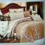 ชุดผ้าปูที่นอน-พรีเมี่ยมAA-6 thumbnail 1