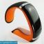 นาฬิกาโทรศัพท์ Bluetooth Smart Watch รุ่น L12S Bracelet Wrist สีส้ม ปกติราคา 2,450 ลดเหลือ 1,490 บาท thumbnail 8