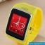 นาฬิกาโทรศัพท์ Smartwatch รุ่น Ai Watch Phone สีครีม ลดเหลือ 1,950 บาท ปกติราคา 3,450 thumbnail 4